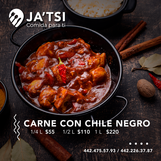 carne_con_chile_negro.png