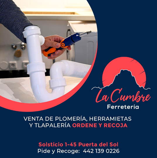 022-FB-Ferretería-La-Cumbre-(Negocio-71