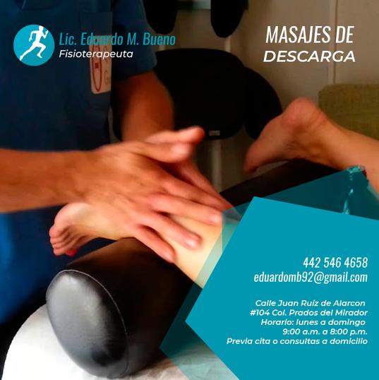 021-FB-Consultorio-Fisioterapeutico-Buen
