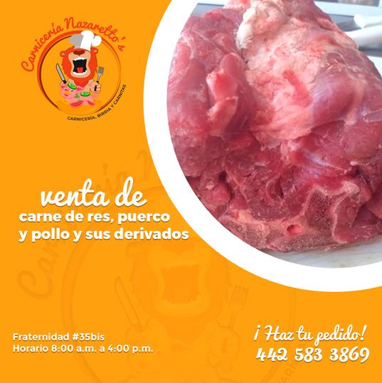 021-FB-Carnicería-Nazaretto_s-(Negocio-