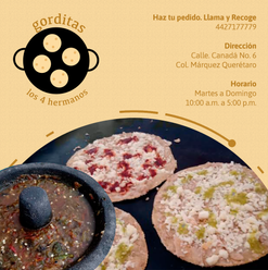 09-FB-Gorditas-los-4-hermanos.png