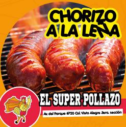 El_super_pollazo-13.png