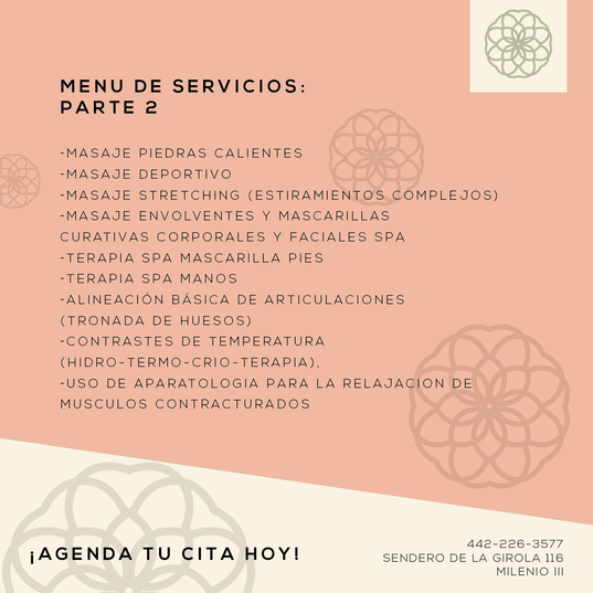 Masajes_armonía_infinita_Mesa_de_traba