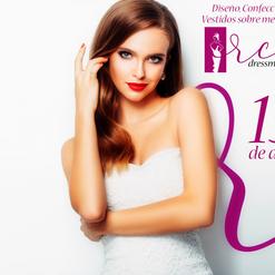 COVER-RC-Dressmaker.png