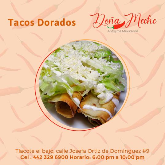 07-FB-Antojitos-mexicanos-_Doña-Meche_.