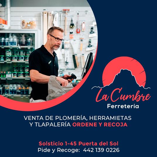 024-FB-Ferretería-La-Cumbre-(Negocio-71