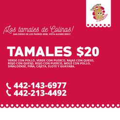 Tamales_Carmelita_Mesa de trabajo 1 copi
