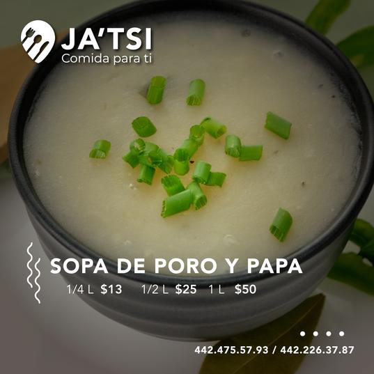 sopa_de_poro_y_papa.png