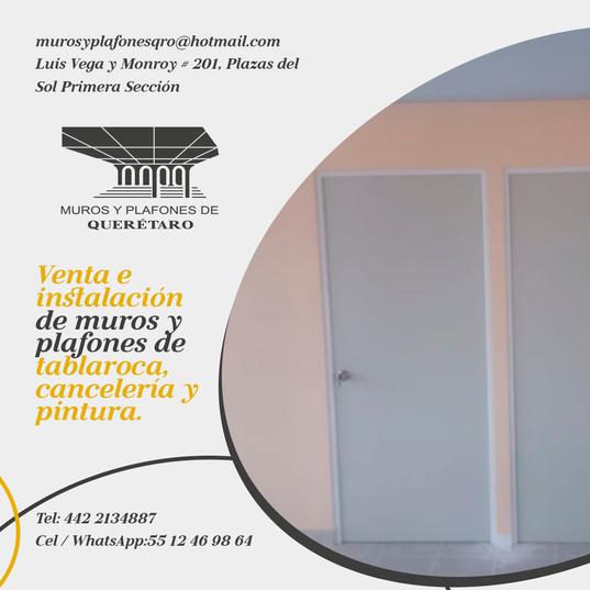 02-FB-Muros-y-plafones-(Negocio-105).png