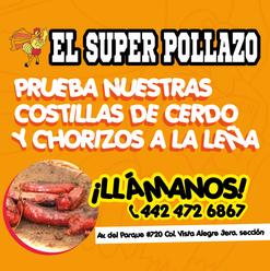 El_super_pollazo-06.png