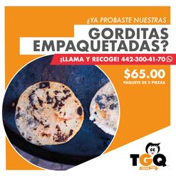 TGQ_Gorditas_Mesa de trabajo 1 copia 8.p