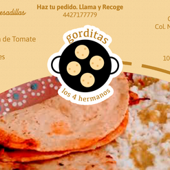 030-COVER-FB-Gorditas-los-4-hermanos.png