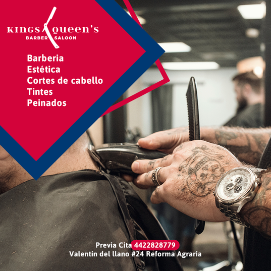 012-FB-Kings-and-Queens-Barber-Saloon.pn