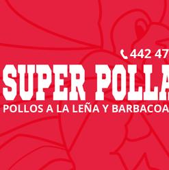 El_super_pollazo_portada.png