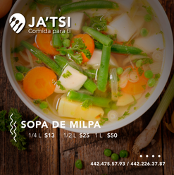 sopa_de_milpa.png