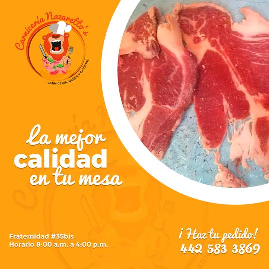 04-FB-Carnicería-Nazaretto_s-(Negocio-5