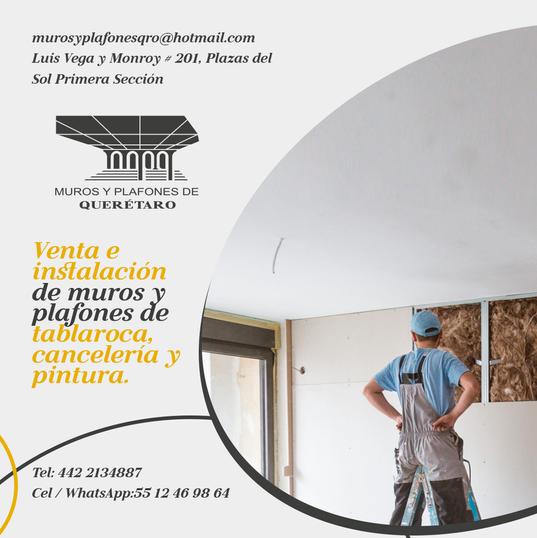 027-FB-Muros-y-plafones-(Negocio-105).pn