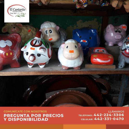 El_cantarito-15.png