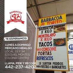 C_Barbacoa_el_Torito_Mesa de trabajo 1 c