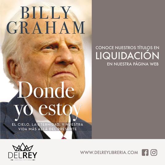 El_Rey_librería_Mesa_de_trabajo_1.png