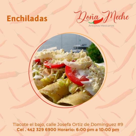 09-FB-Antojitos-mexicanos-_Doña-Meche_.