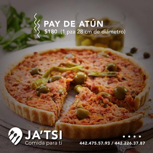 pay_de_atun.png