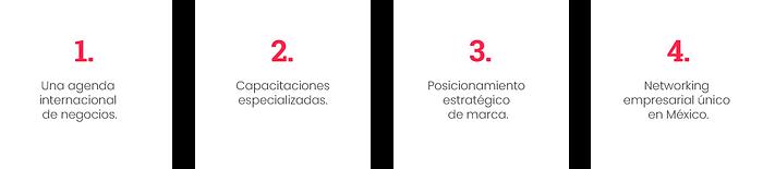 estrategia.png