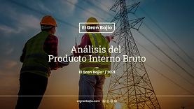 EGB_presentacion_AnálisisProductoInternoBruto2021_3_Página_01.jpg