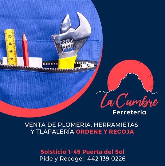 04-FB-Ferretería-La-Cumbre-(Negocio-71)