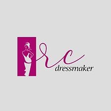 PERFIL-RC-Dressmaker.png