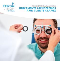 Ferna_Vision_Mesa de trabajo 1 copia 5.p