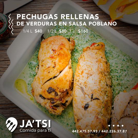 pollo_relleno_en_salsa_poblano.png
