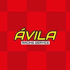 Ávila_racing_service_Mesa_de_trabajo_1