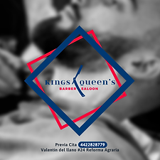 01-PERFIL-FB-Kings-and-Queens-Barber-Sal