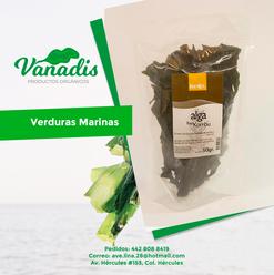 09-FB-Vanadis.png