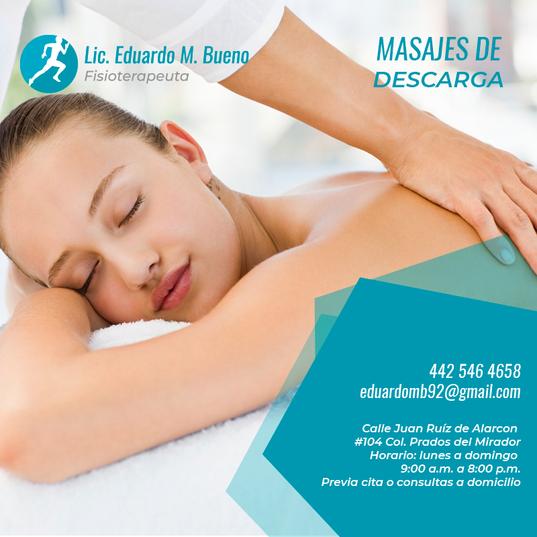 011-FB-Consultorio-Fisioterapeutico-Buen