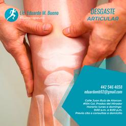 020-FB-Consultorio-Fisioterapeutico-Buen