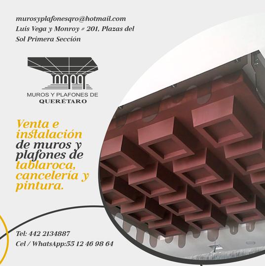 015-FB-Muros-y-plafones-(Negocio-105).pn