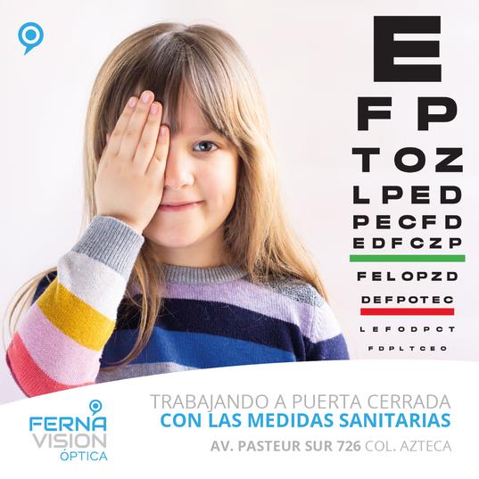 Ferna_Vision_Mesa de trabajo 1 copia 3.p