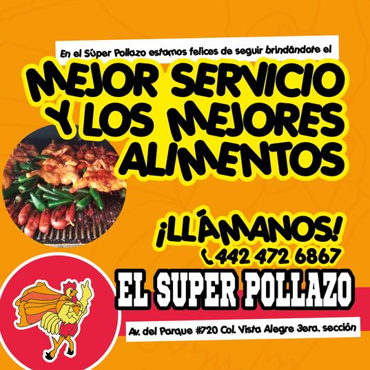 El_super_pollazo-16.png