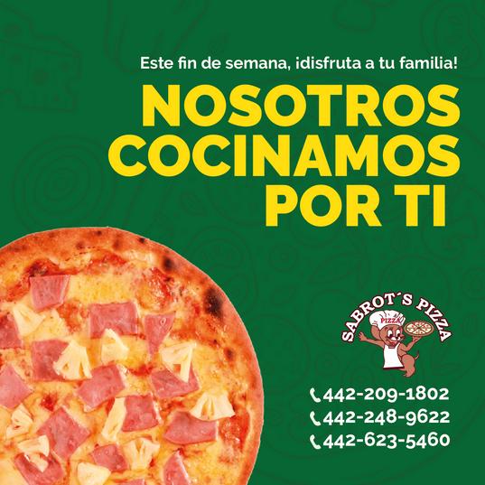 Sabrots_pizza-16.png