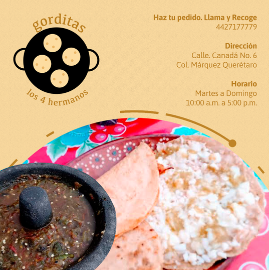 03-FB-Gorditas-los-4-hermanos.png