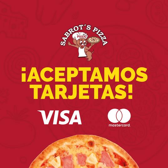 Sabrots_pizza-17.png