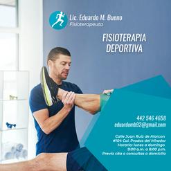 029-FB-Consultorio-Fisioterapeutico-Buen