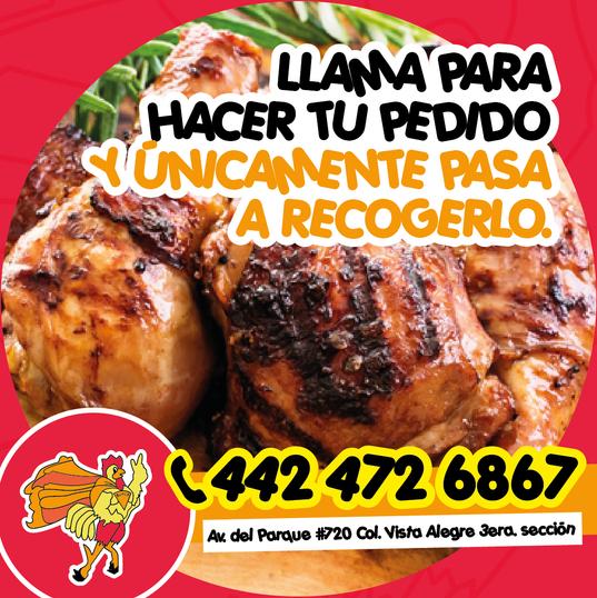 El_super_pollazo-14.png