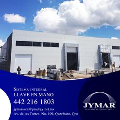 01-FB-JYMAR.png