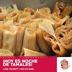Tamales_Carmelita_2_Mesa de trabajo 1 co