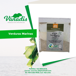 011-FB-Vanadis.png