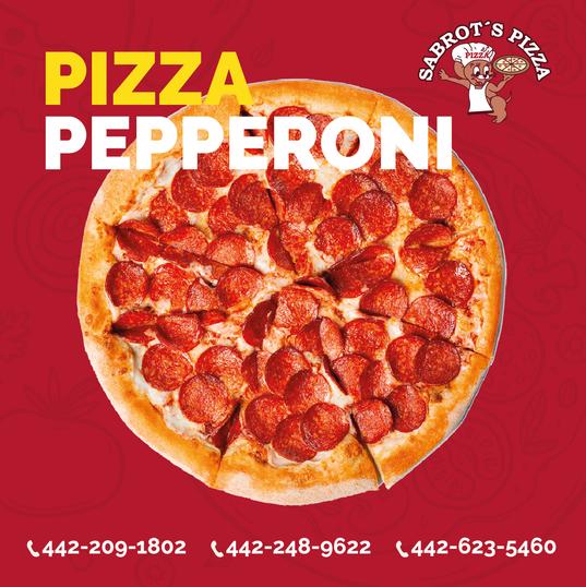 Sabrots_pizza-24.png