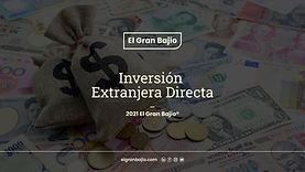EGB_IED_1erTrimestre2021_Página_1.jpg